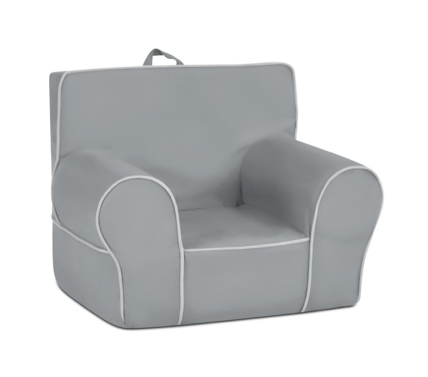 Grab N Go Kidu0027s Foam Chair