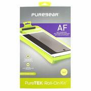 PureGear Puretek Anti-Fingerprint Roll-On Kit Screen Protector for iPad Air