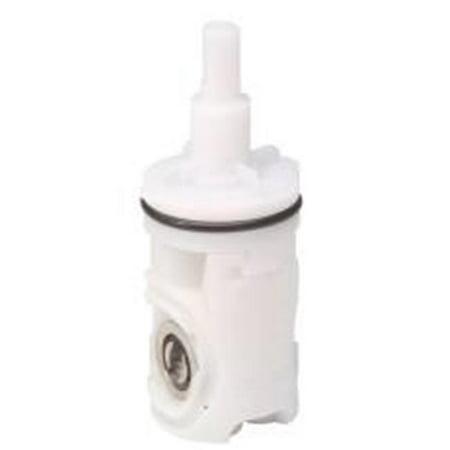 Tapco Cartridge 36-4268 pression -quilibr-e pour la vall-e - image 1 de 1