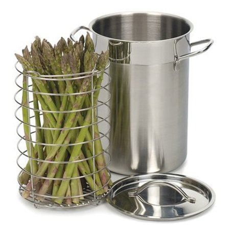 Endurance® Asparagus/Vegetable Steamer