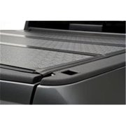 UNDFX21000 6.5 ft. Bed Flex Tonneau Cover - Ford - 1997-2003