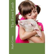 The Easter Lamb - eBook