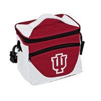 Logo Brands NCAA Halftime Lunch Picnic Cooler