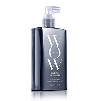 Color Wow Dream Coat for CURLY hair 6.7 oz (Color Dreams)