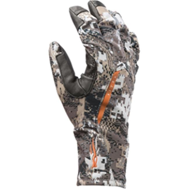 SITKA Gear 993994 Stratus WS Glove, Elevated II - Extra L...