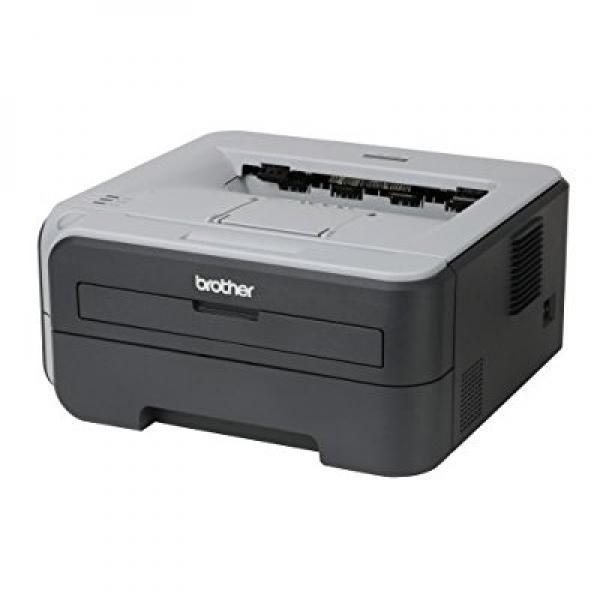 Brother HL-2140 Laser Printer by Brother
