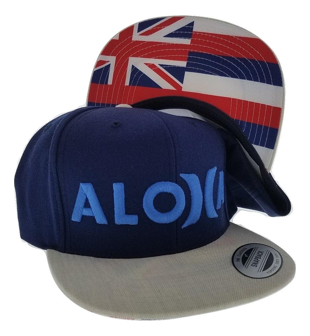 quality design 715f4 a32af ... adjustable hat black for men 8833c f19c2  best price hurley aloha snapback  hat walmart b8abe f9880