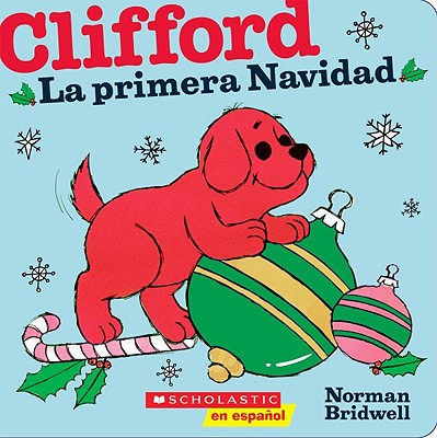 La Primera Navidad / The First Christmas