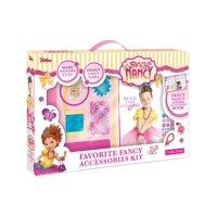 Fancy Nancy Favorite Fancy Accessories Kit by Make It Real Deals