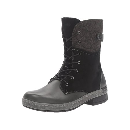 52391e633 Jambu Womens Hemlock Closed Toe Mid-Calf Riding Boots | Walmart Canada