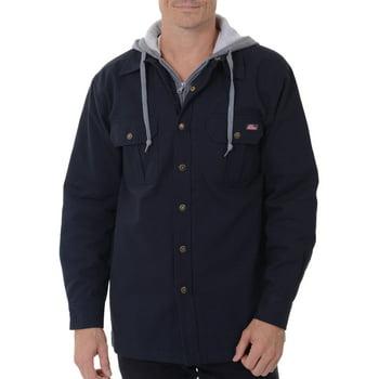 Dickies Canvas Men's Jacket