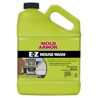 Mold Armor House Wash Gallon