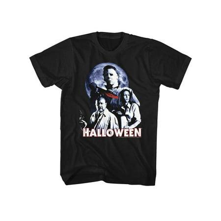 Men's Halloween