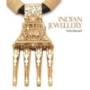 Indian Jewellery (Hardcover)