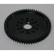 248 Spur Gear 32P 64T RC10GT