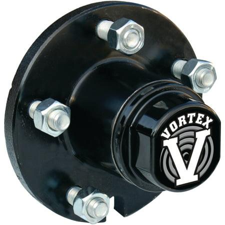 Tie Down Engineering Vortex High Performance Hub Kit