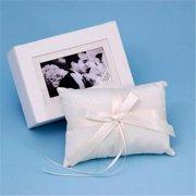Beverly Clark A01105RP Manhattan Wedding Keepsake Box