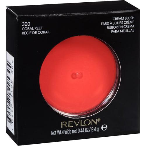 Revlon Cream Blush, 0.44 oz