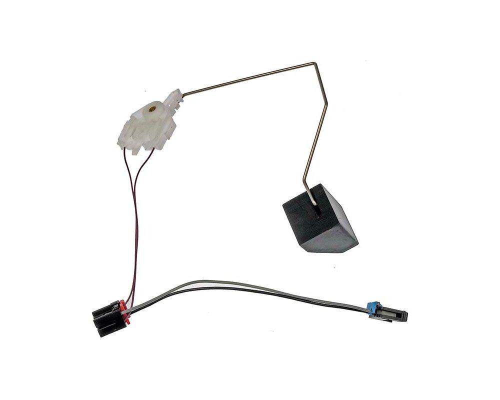 Fuel Level Sensor Dorman 911-024