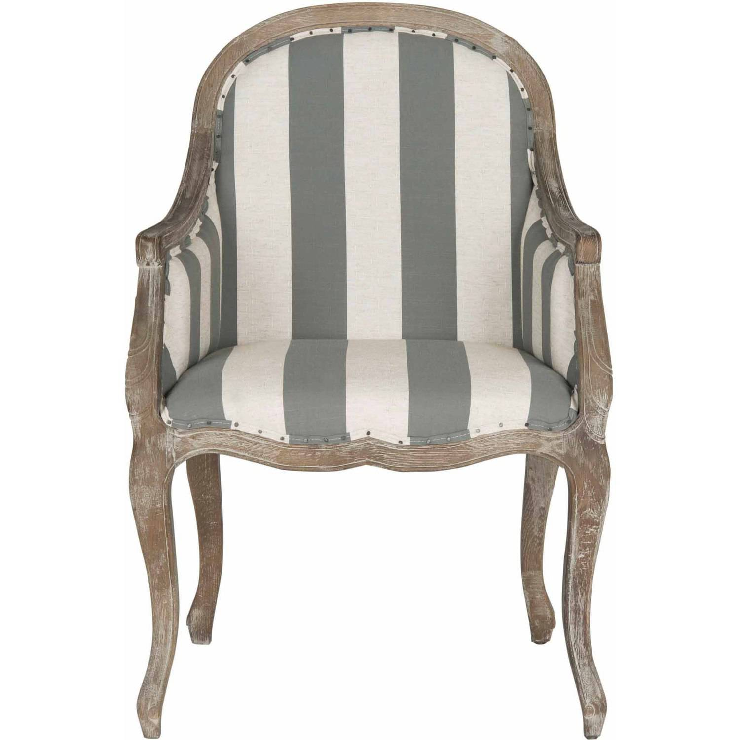 Safavieh Esther Armchair