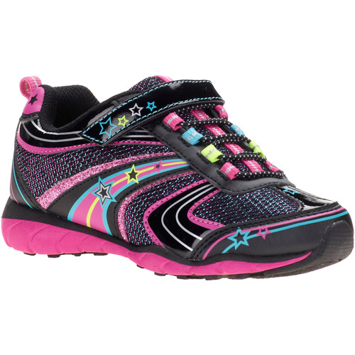 Danskin Now Girl's Cosmos Sneaker