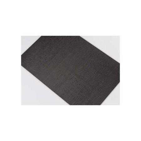 Carbon Fiber Woven Sheet  02x7 9x11 8