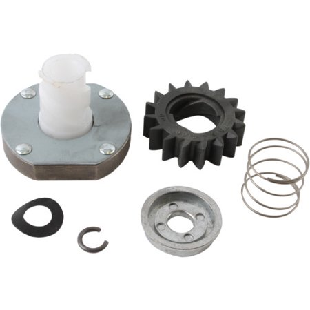 - DB Electrical SBS5012 Starter Drive Kit 16 Teeth for Briggs & Stratton /497606, 696541