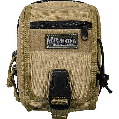 Maxpedition M-5 WAISTPACK