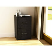 File Cabinet, Multiple Finishes