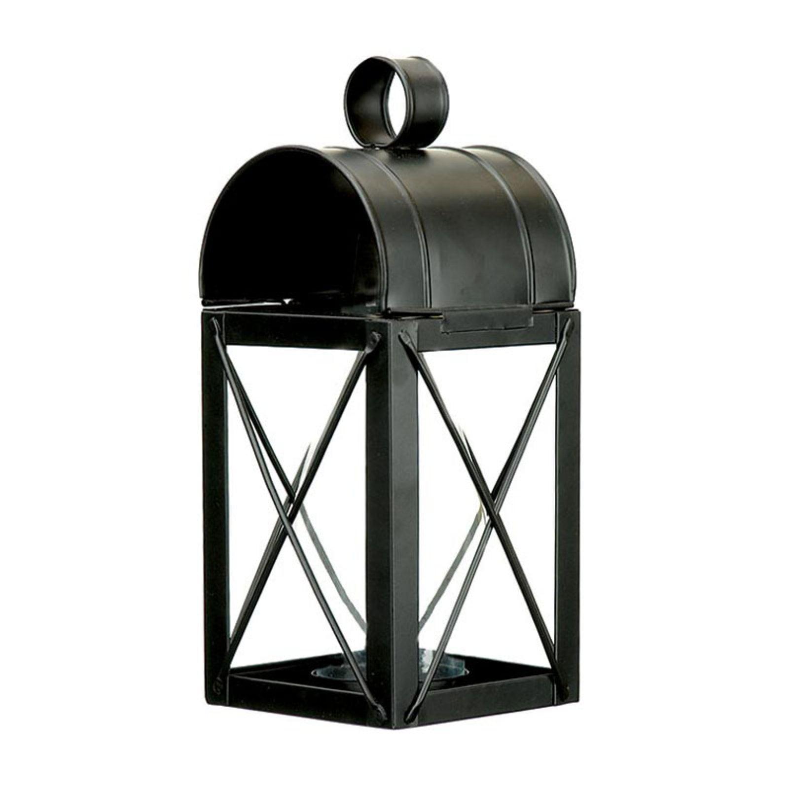 Achla Designs Travis House Lantern