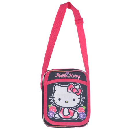 ea0cb6d86 Hello Kitty - Hello Kitty