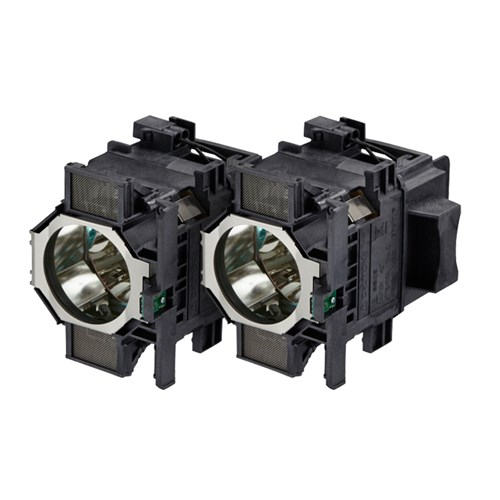 REPLACEMENT LAMP (DUAL) FOR PRO Z9000-Z11000 SERIES