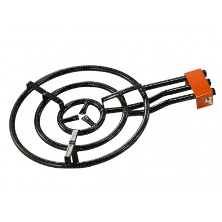 Extra Large -Up to 32 in.- Paella Pan Burner