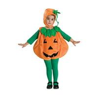 Pumpkid Rubies 885719