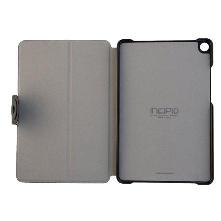 Incipio Lexington Hardshell Folio Case Cover for ASUS ZenPad Z8s -