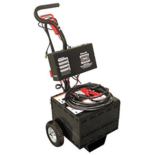 Solar SOL-4001BC 12V Battery Charger