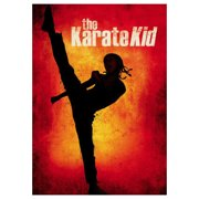 The Karate Kid (2010) by