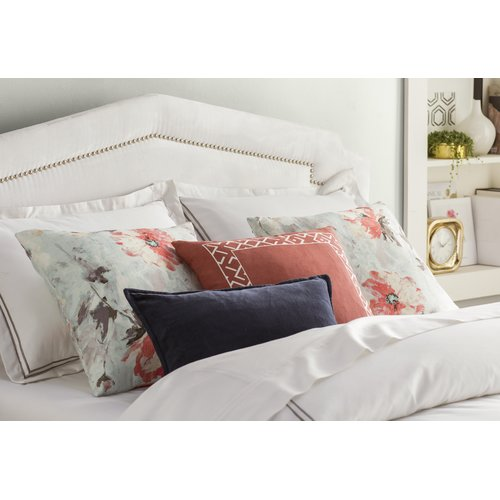Bloomsbury Market Jung Pillow Cover