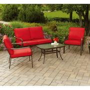 furniture room modern of living elegant ideas backyard for df set beautiful spaces sofa small inspirational patio