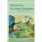 Dreams By No One's Daughter - eBook