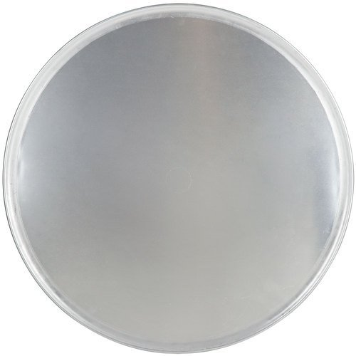 - HACTP28 28 in Coupe Style Pizza Pan, Ship from USA,Brand American Metalcraft by