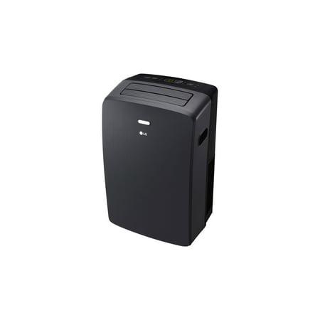 LG LP1217GSR - 12,000 BTU Portable A/C (Refurbished)