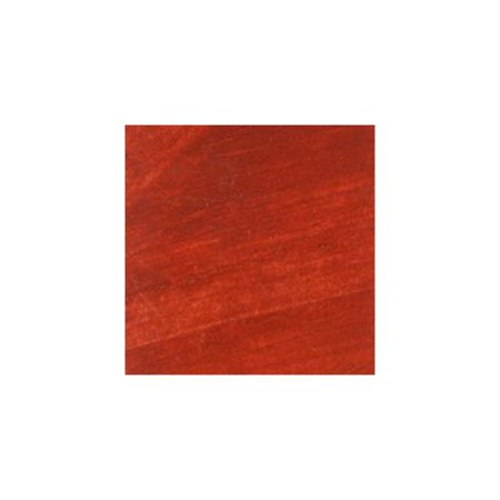 Golden Artist Colors 60000183 Williamsburg Handmade Oil Color 150ml
