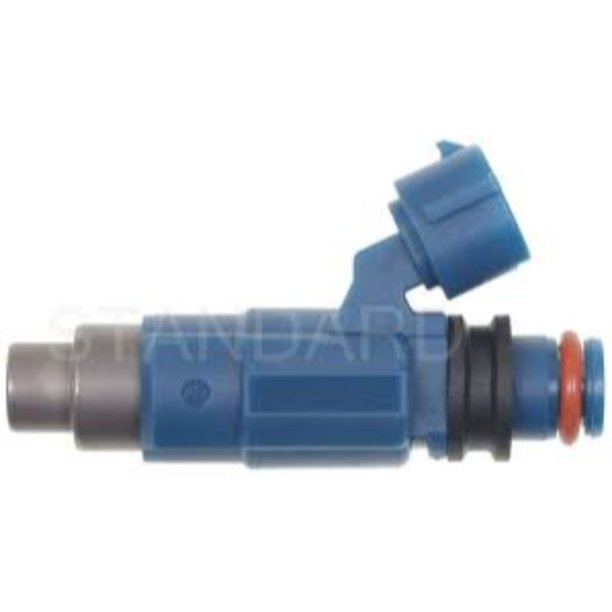 New Fuel Injector For Acura Ilx Honda Insight Civic 2006