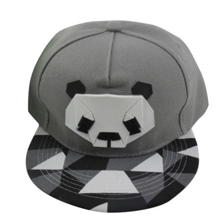 0f475cc2ad7 Men Women Baseball Snapback Hip-Hop BBoy Cap Adjustable Unisex Visor Flat  Hat - Walmart.com
