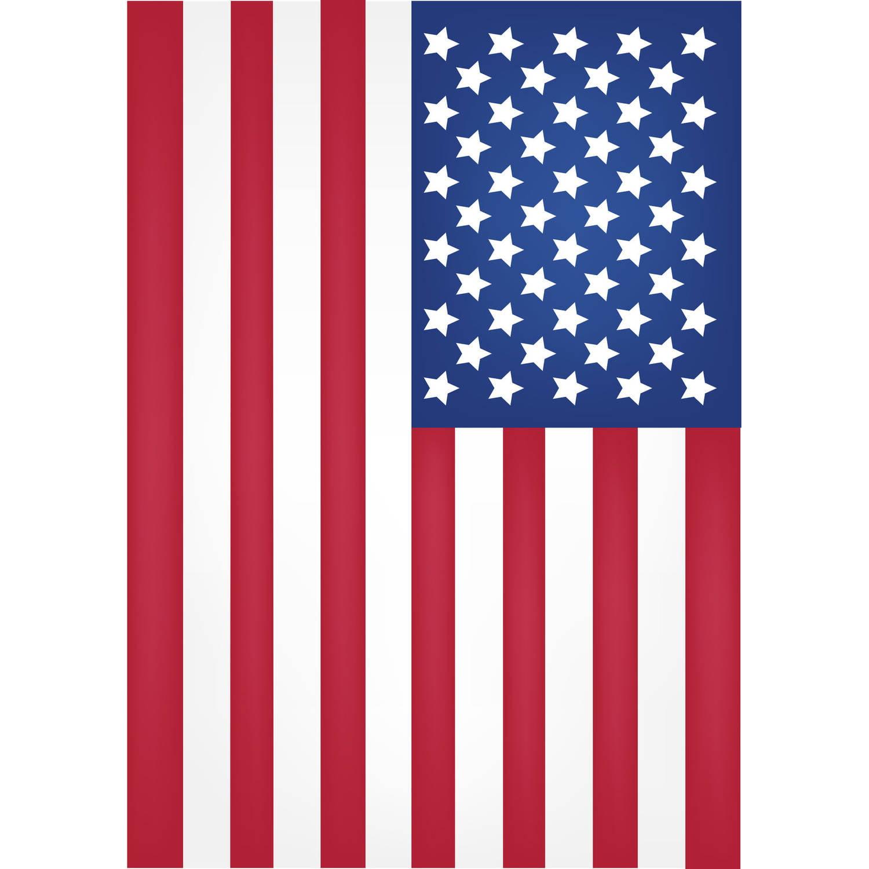 usa garden flag walmart com