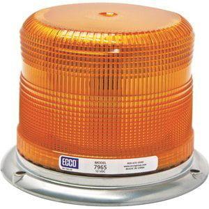 ECCO 7965A Strobe Light ()