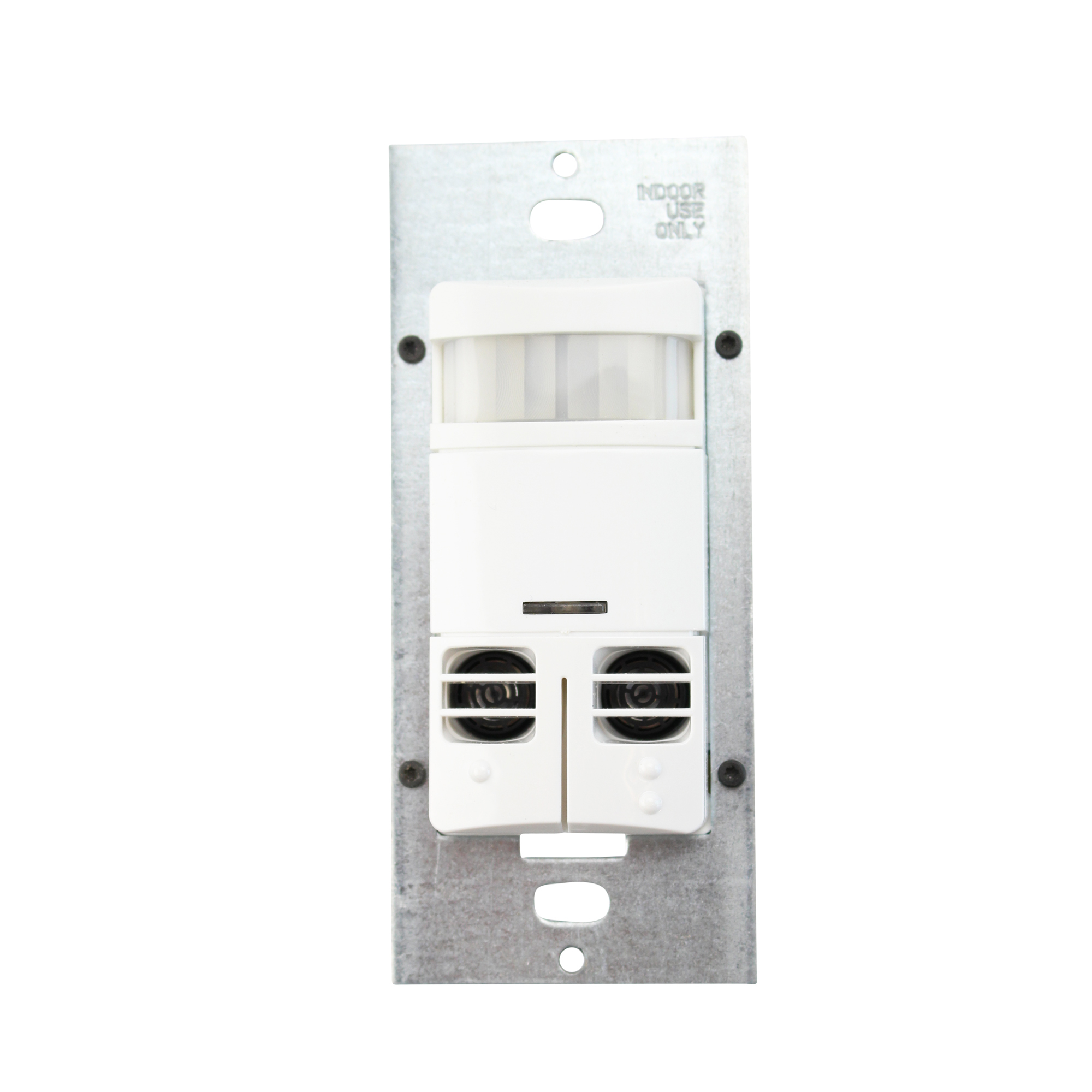 Philips LRS222500 Wall Switch Occupancy Sensor Dual Relay...
