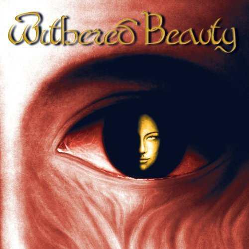 Withered Beauty (Gold) (24Bt) (Ltd) (Dig)