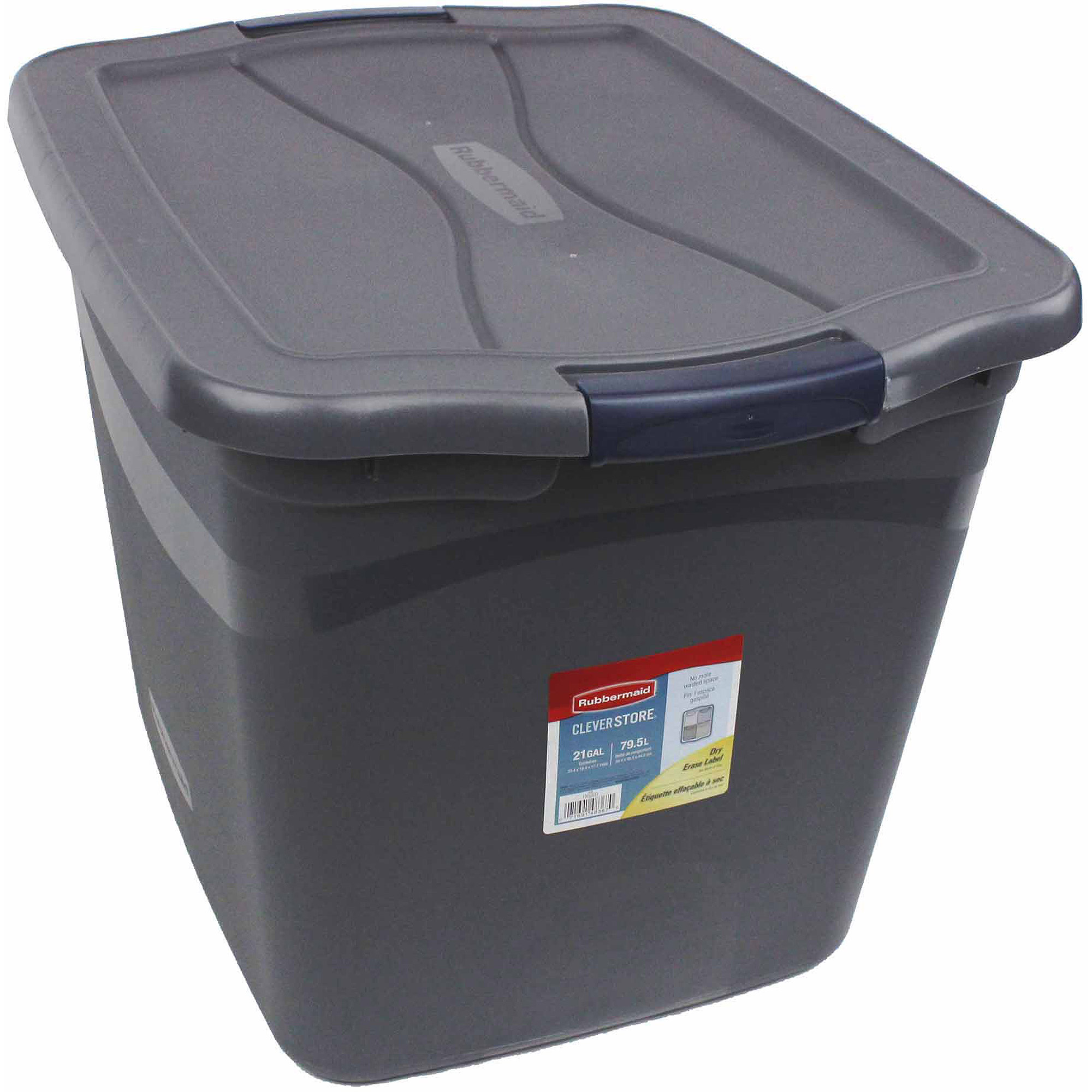 to keep storage and tub a plus totes it kmart food rubbermaid container safe shop online bins at interesting as buy ideas tubs plastic clean